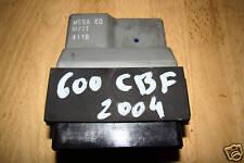HONDA CBF 600 / CB 600 F - 2004 - BOITIER ALLUMAGE CDI
