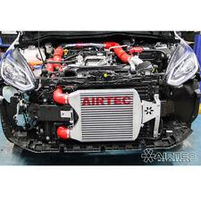 AIRTEC Motorsport Intercooler Upgrade for Fiesta Mk8 1.0 ST-Line