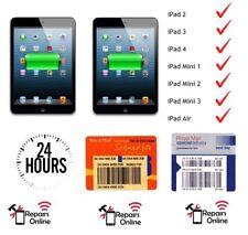 iPad 2 3 4 iPad Mini 1 2 3 iPad Air Replacement Battery Repair Service