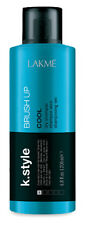 Lakme k.style Cool Brush Up Dry Shampoo 200 ml / 6.8 fl.oz.
