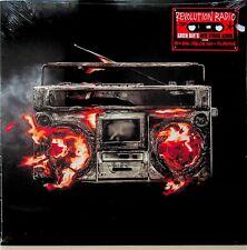 Green Day – Revolution Radio LP (NEW SEALED 2016 Vinyl) Punk Pinhead Gunpowder