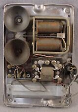 Western Electric Model 302 Base - complete