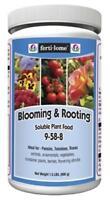 Ferti-lome 11771 1.7 lbs. Fertilome 9-59-8 Blooming  Rooting Plant Food