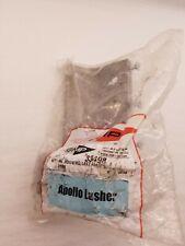 Gmp 33498 Al Housing Left Hand, Apollo Lasher