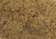 PECO Scene PSG-405 Static Grass - 4mm Patchy Grass 20G NEW ITEM!   MODELRRSUPPLY