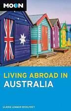 Australia Oceania Paperback Travel Guides