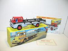 Dinky Toys Atlas - Saviem Porte-fer N° 885 -