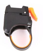 Neu Magicshine MJ 908 Helmlampe 8000 Lumen inkl. Helmhalterung Set