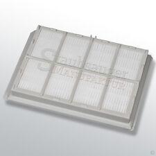 HEPA Filter, Luftreinigungsfilter passend für Siemens VS73C00/04 - M Super
