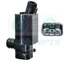Für TOYOTA PICNIC 2.0,2.2 96-01 Vorne & Hinten Doppelausgang Waschanlage Pumpe