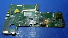 "HP TouchSmart tm2-2150us 12.1"" Genuine Intel i3-380UM Motherboard 626507-001"
