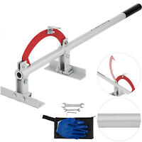 119 cm Detachable Timberjack Log Lifter Jack Cant Hook Durable Cant Hook Freeing