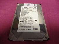 """Seagate 40GB Barracuda ATA IV ST340016A 9T6002-032 3.5"""" IDE Hard Drive"""