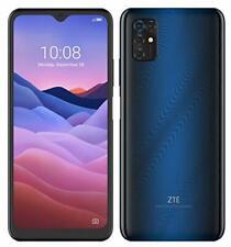 "ZTE Blade V2020 Smart 4G LTE Volte GSM Unlocked 128GB 48MP Quad Camera 6.82"" ..."