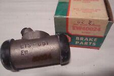 1951-80 HUDSON, NASH, PACKARD, IHC, FORD & JEEP BRAKE WHEEL CYL; OEM# 917499