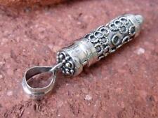 Moonstone Sterling Silver Fine Jewellery