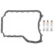 Engine Oil Pan Gasket Set Fel-Pro OS 30804