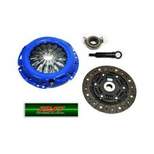 PSI STAGE 2 CLUTCH KIT 2005-2008 TOYOTA COROLLA S CE LE SEDAN 1.8L DOHC 5 speed