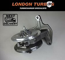 VW Touareg 2.5TDI 174HP-128KW Garrett 760700 Turbocharger Cartridge CHRA