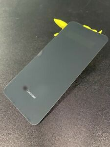 Original For LG V60 ThinQ Dual Screen Case Front Back Glass Replacement +Tools