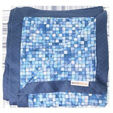 Reflections - Snuggle Blanket by Smart Bottoms
