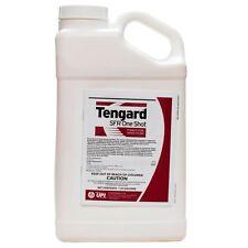 Tengard Permethrin SFR 36.8% One Shot Insecticide Termiticide - 1.25 Gallon