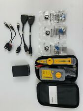 Networking Technician Testing Kit Bundle
