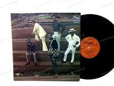 The Temptations - The Best Of The Temptations NL LP /4