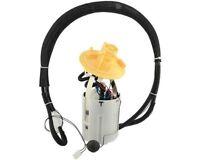 Fuel Pump Assembly with Fuel Level Sending Unit Pro Parts Sweden 23431742 / 3076