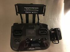 3dr Solo Controller With Charger NEW • NO Battery International Ship