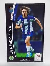 Panini WCCF Footista FC Porto