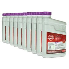 Glysantin G30 anticongelante concentrado rojo Violáceo 1 litro