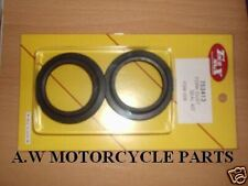 FORK DUST SEAL KIT FITS HUSQVARNA SM TC TE 610 E/S/S