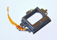 Sony Alpha 350 oculaire par regard Capteur Pièce de rechange Spare Part