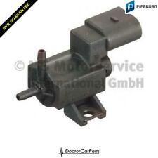 Vacuum Pressure Solenoid Valve N75 FOR AUDI A2 8Z 02->05 1.6 Petrol 8Z0 BAD