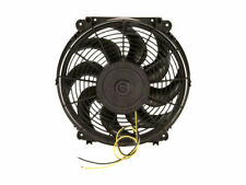 For 1964-1971 Buick Sportwagon Engine Cooling Fan 69774VY 1965 1966 1967 1968