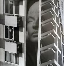 Pablopavo - Marginal LP
