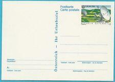 Österreich aus 1988 ** postfrisch P 491 - Österreich - Ihr Urlaubsziel!