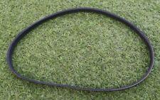 BMW Contitech V-Ribbed Belt 5pk980 11281736759 103059