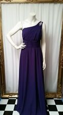 Formal dress by Mori Lee by Madeline Gardner . Size 10