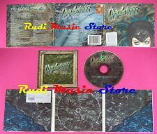 CD URSULA 1000 Here comes tomorrow 2005 digipack ESL ESL091 no lp mc dvd vhs