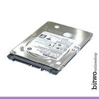 "Hard disk HD HDD 2,5"" Toshiba 320GB 500GB Per computer PC notebook PS3 slim"
