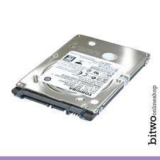 "Hard disk HD HDD 2,5"" Western Digital 160GB Per computer PC notebook PS3 slim"