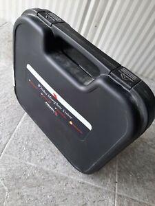 Proel WM202H Radiomicrofono ad archetto doppia antenna UHF Wireless