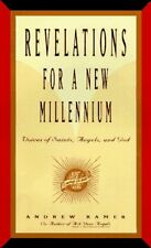 Revelations for a New Millenium: Saintly and Celes