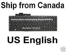 SAMSUNG Q530 NP-Q530 Keyboard - US English