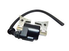 Wacker Neuson Wm170 Engine Oem Ignition Coil, Vp1550W, Wp1550W 5000156551