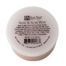 Ben Nye Nose And Scar wax 2 oz.