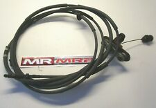 Toyota MR2 MK2 3SGE Accelerator Throttle Cable - Mr MR2 Used Parts 1989-1999