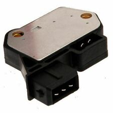 VE520236 Ignition Module fits AUSTIN FORD LAND ROVER MG MORGAN RELIANT ROVER TVR